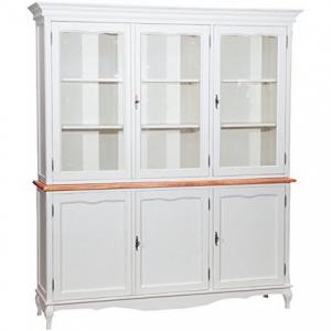 Para Muebles Oficina Mshogar Y 22 Hogar es El Accesorios lKFT1cJ
