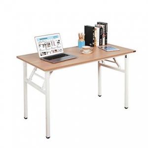 Muebles hogar escritorios plegables - Mesas escritorio plegables ...